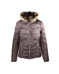 HV Polo Damenwinterjacke ABBEY