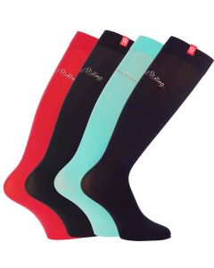 Imperial Riding Socken MANIA