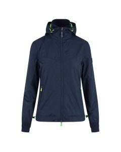 Imperial Riding leichte Sommerjacke SUPER WALK