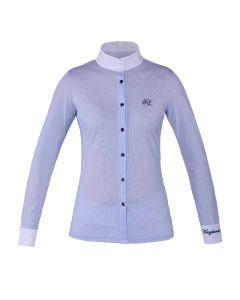Kingsland Turniershirt Bluse FORTUNA