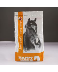 Happy Horse Lecker Snack 1kg