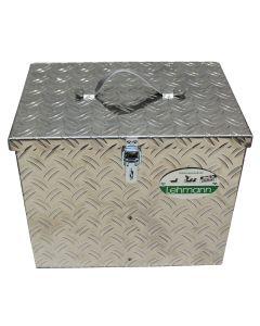 Putzbox Alu-Max