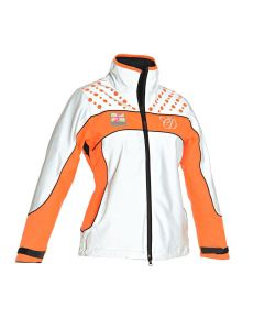 Equisafety, Mercury Jacke