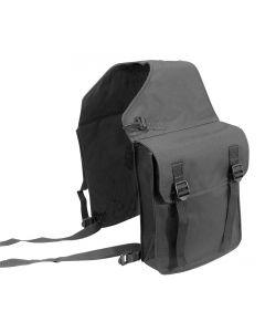 Doppel-Packtasche Satteltasche