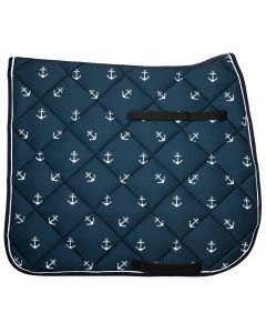 EQuest Schabracke Poly Maxx-Anchor
