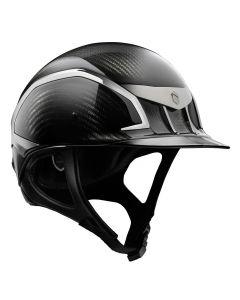 XC-J Carbon Helm, Samshield
