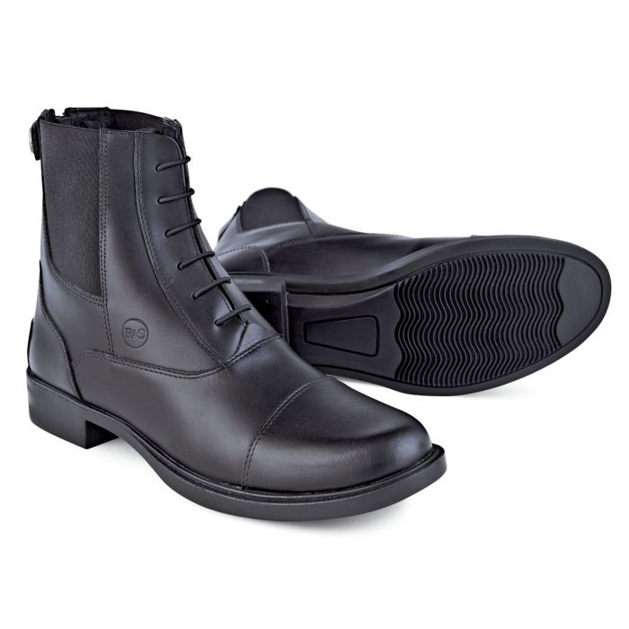 Collection amp;s Collection Collection ZealReitstiefelettenR ZealReitstiefelettenR amp;s amp;s ZealReitstiefelettenR Collection amp;s amp;s Collection ZealReitstiefelettenR ZealReitstiefelettenR 13TJKFlc