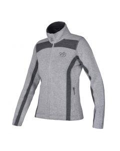 Kingsland Sweat Jacke für Damen PARZIVAL