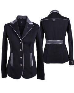 QHP Turniersakko/Jacket Olivia Junior