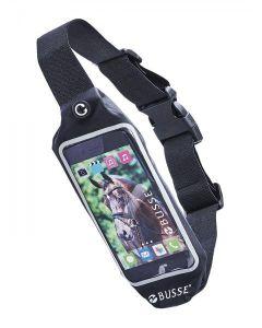 BUSSE Gürteltasche Mobile